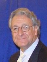 Jean-FRançois DONZIER - Directeur Général de l'OIEau