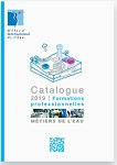 Catalogue EAU
