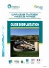 Guide d'exploitation des ouvrages de traitement par boues activées