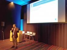 Conférence Innovative City - Présentation Pierre-Henri BOUHET (1)