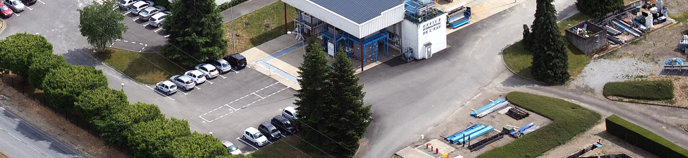 Pr sentation office international de l 39 eau - Office internationale de l eau ...